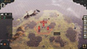 Oriental Empires v1.0.0.6 - полная версия