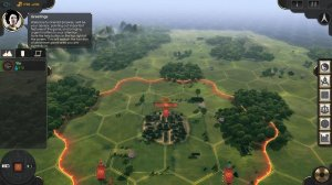 Oriental Empires v04.12.2017 - полная версия