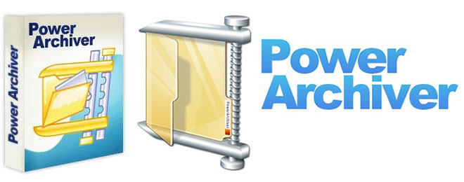 PowerArchiver 2016 Toolbox 16.10.24 + ключ – архиватор