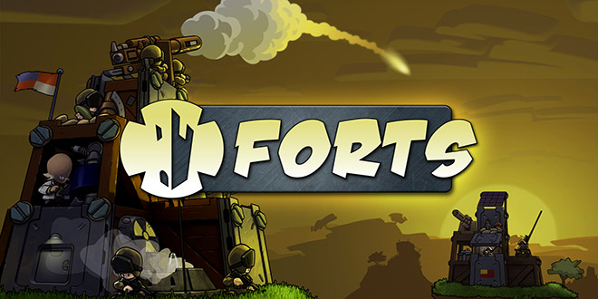 Forts v2020.10.28a