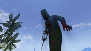 Radiation Island полная версия на русском – торрент
