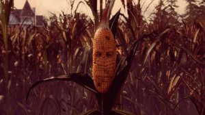 Игра: Maize v1.0.1285 полная версия – торрент