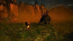 State of Extinction v1.164 - игра на стадии разработки