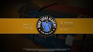 Bomb Squad Academy v28.03.17