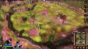 Kingdom Wars 2: Battles v2.0 на русском – торрент