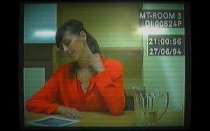 Her Story на русском – торрент