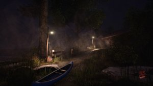 Friday the 13th: The Game Build B11030 - торрент