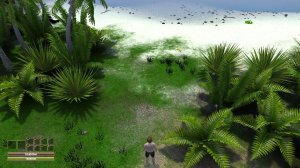Force of Nature v1.1.15