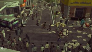 1979 Revolution: Black Friday v1.0.8 - торрент