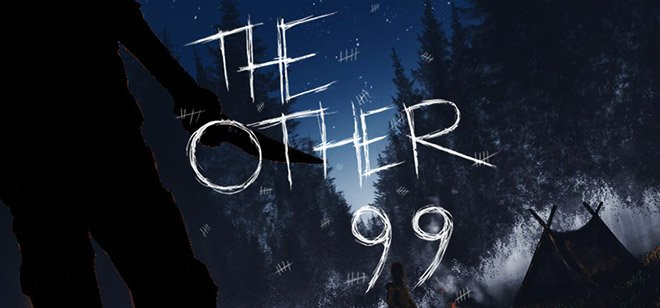 The Other 99 Build 8228 - торрент