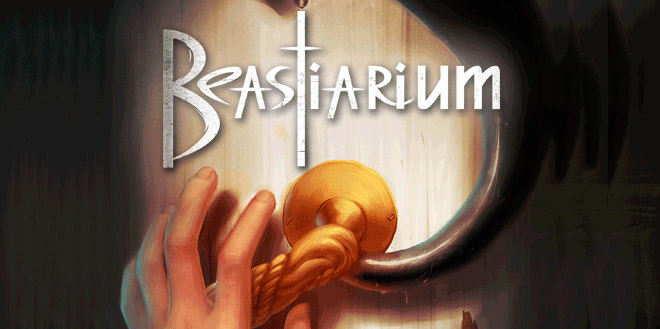 Beastiarium v1.0.0 на русском – торрент