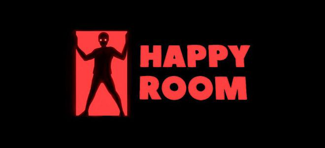 Happy Room v1.2.1 - полная версия на русском
