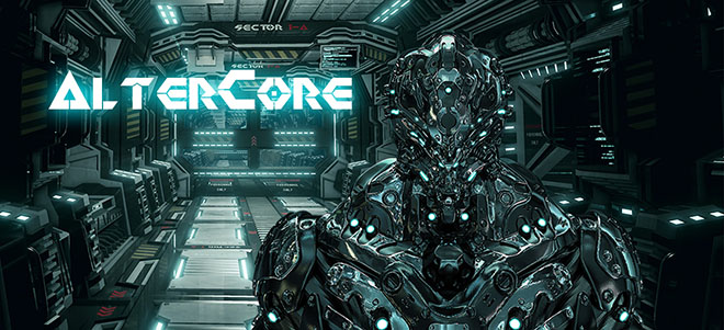 AlterCore v2.6 - торрент