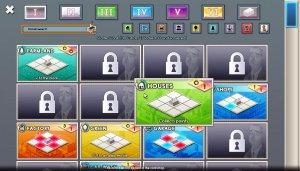 Concrete Jungle v1.1.9 - полная версия