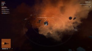 House of the Dying Sun v1.05 - полная версия