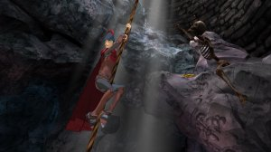 King's Quest (2015) PC на русском – торрент