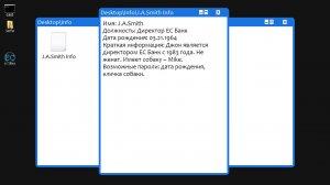 hack_me v1.3.2 - на русском