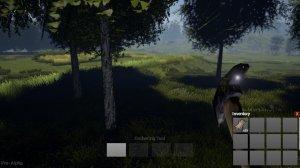 Realm of Rulers v0.11.1 - игра на стадии разработки