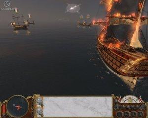 Empire: Total War v1.5.0.1332.21992 на русском - торрент