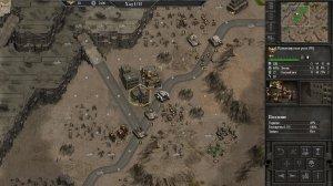 Warhammer 40,000: Armageddon v1.10 + 7 DLC - торрент