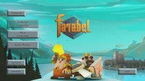 Farabel v24.01.17 - полная версия