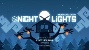 Night Lights v1.0.1