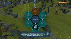 Siegecraft Commander v1.2.4028 - полная версия