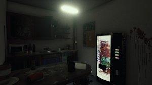 The Last Look v0.4.2 - игра на стадии разработки