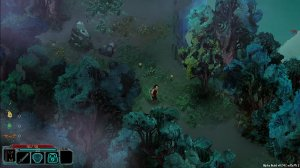 Children of Morta v1.0.7