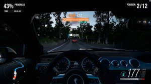 Forza Horizon 3 v1.0.42 на русском – торрент