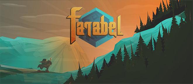 Картинка к Farabel v03.01.17