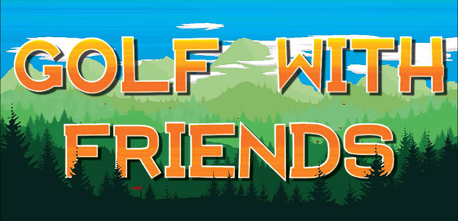 Golf With Your Friends v1.108.10h2
