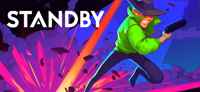 STANDBY v07.01.16 - полная версия на русском