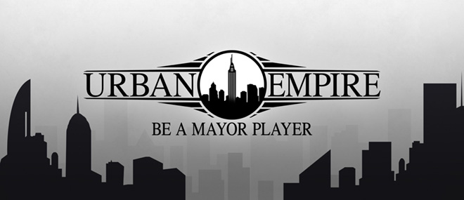 Urban Empire v1.2.1.3.12587 на русском – торрент