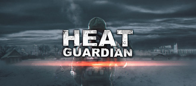 Heat Guardian v2.5.0 на русском