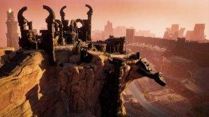 Conan Exiles Barbarian Edition v104617