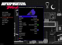 Superfighters Deluxe v1.3.2 - игра на стадии разработки