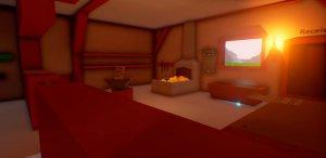 My Little Blacksmith Shop v0.1.1.1 - игра на стадии разработки