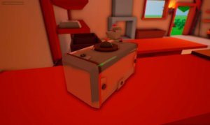 My Little Blacksmith Shop v0.0.82 - игра на стадии разработки