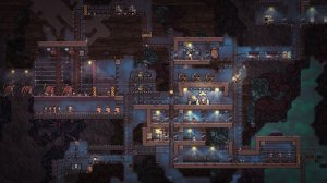 Oxygen Not Included v394616