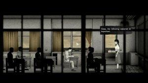 Detention v1.2.0 - полная версия на русском