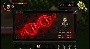 Fresh Body v0.1.413 - игра на стадии разработки