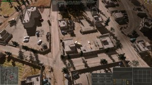 Сирия: Русская буря / Syrian Warfare v1.3.0.19 – торрент