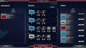 911 Operator v1.04.21 - полная версия на русском