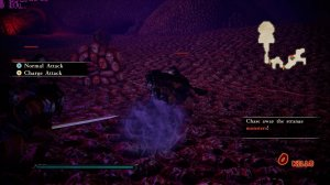 BERSERK and the Band of the Hawk v1.0.0.1 – торрент