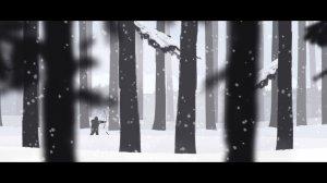 Человеколось / The Mooseman – торрент