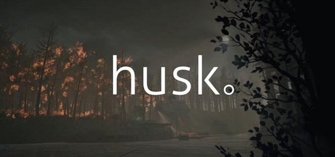 Husk v1.0u2 на русском – торрент