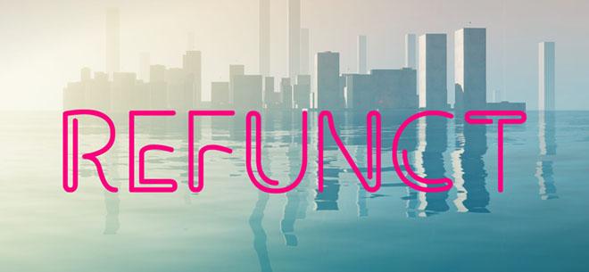 Refunct Update 7 - полная версия