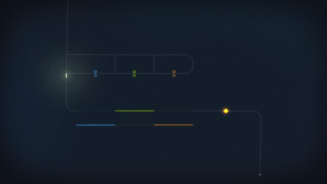 игра на телефоне в майнкрафт видео