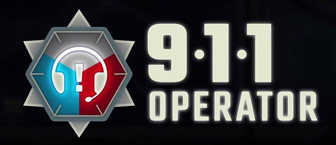 911 Operator Collectors Edition v1.34.06 - полная версия на русском